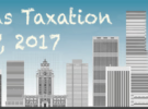 TeleStrategies Communications Taxation Conference 2017